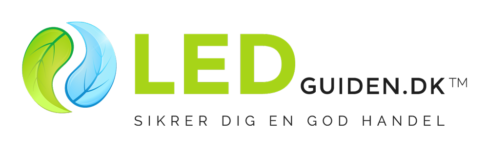 LEDguiden